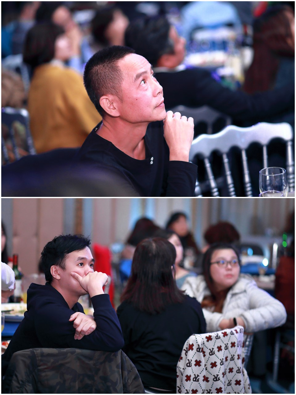 台北婚攝小游@基隆長榮與澎園 翰與涵 訂結婚禮紀錄 饅頭爸團隊1212_Blog_118.jpg