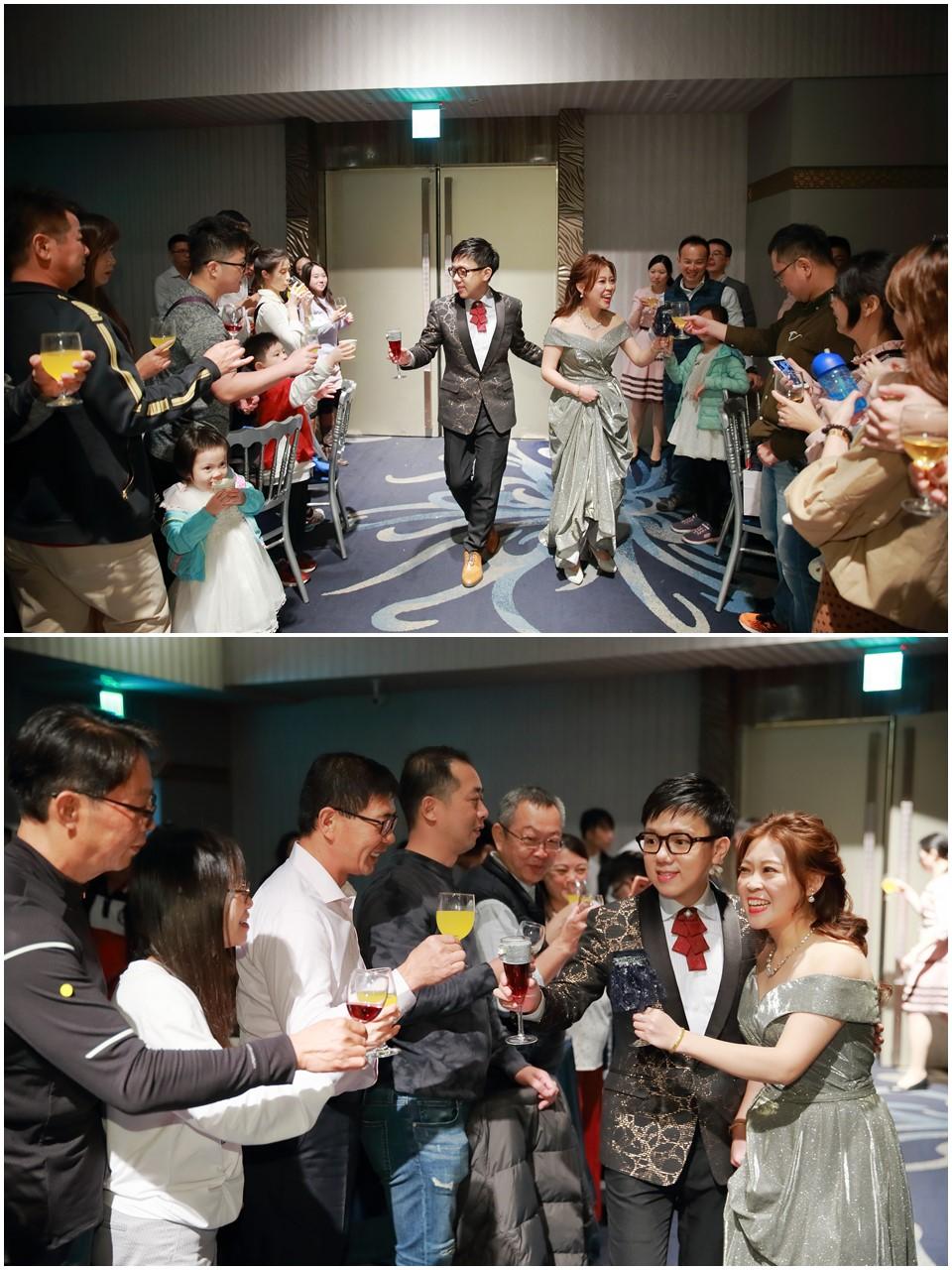 台北婚攝小游@基隆長榮與澎園 翰與涵 訂結婚禮紀錄 饅頭爸團隊1212_Blog_119.jpg