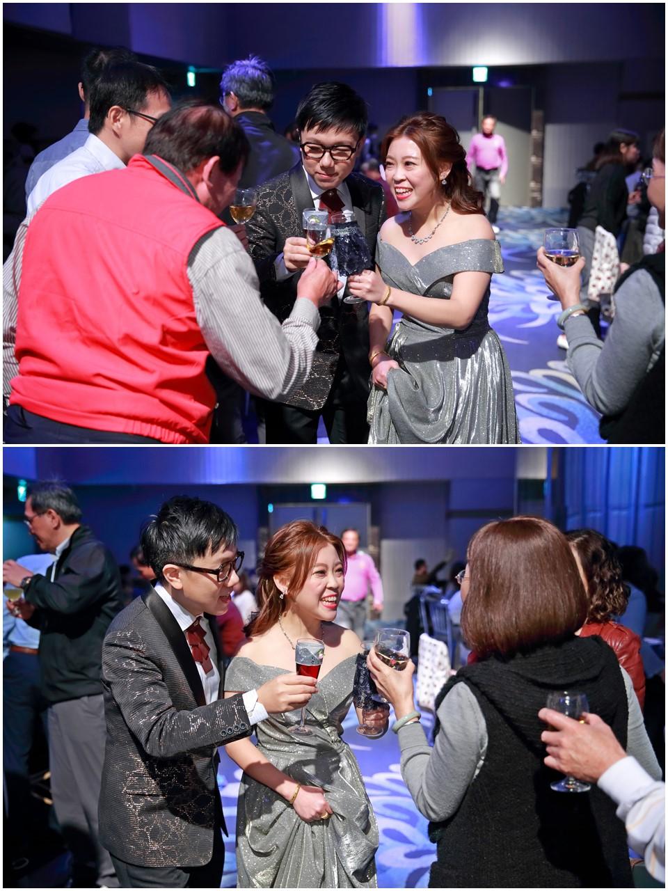 台北婚攝小游@基隆長榮與澎園 翰與涵 訂結婚禮紀錄 饅頭爸團隊1212_Blog_120.jpg