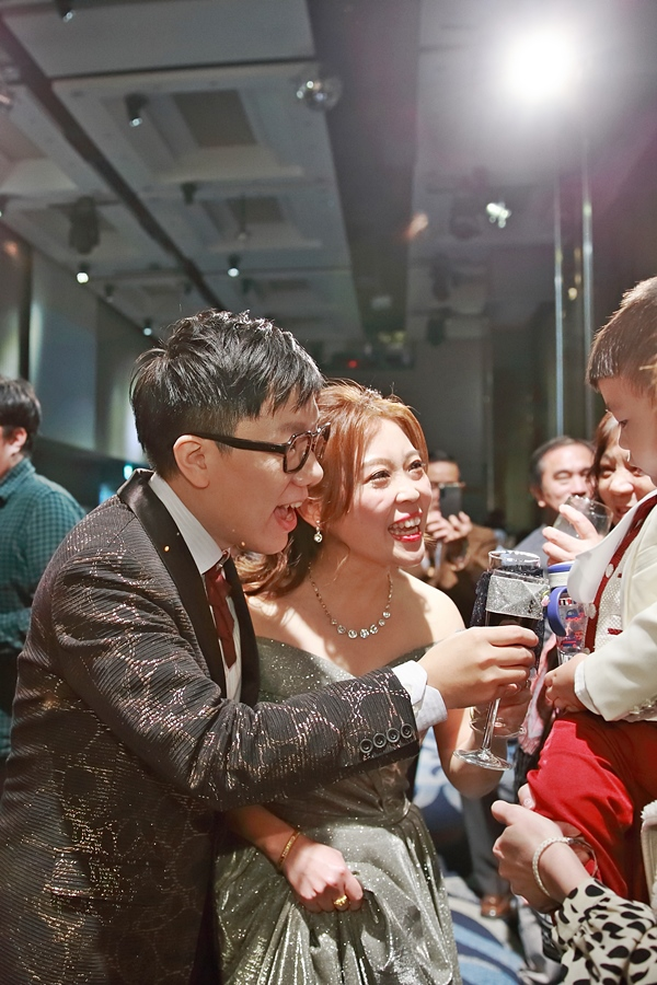 台北婚攝小游@基隆長榮與澎園 翰與涵 訂結婚禮紀錄 饅頭爸團隊1212_Blog_121.jpg