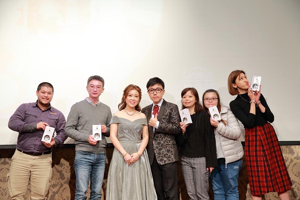 台北婚攝小游@基隆長榮與澎園 翰與涵 訂結婚禮紀錄 饅頭爸團隊1212_Blog_123.jpg