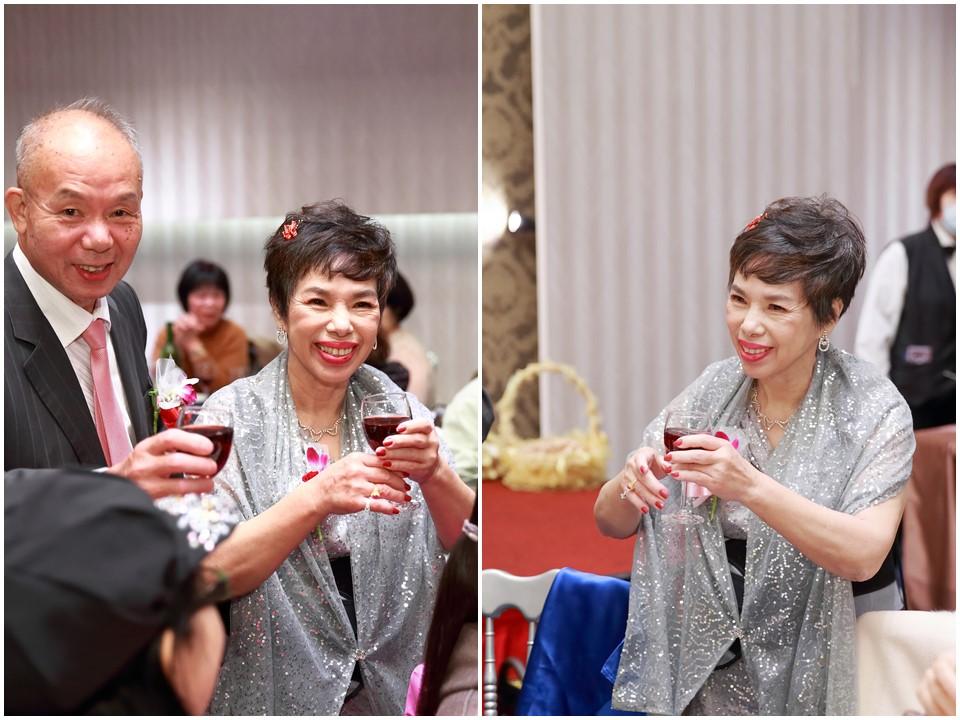 台北婚攝小游@基隆長榮與澎園 翰與涵 訂結婚禮紀錄 饅頭爸團隊1212_Blog_126.jpg