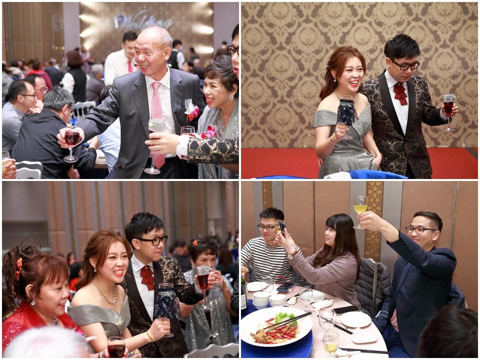 台北婚攝小游@基隆長榮與澎園 翰與涵 訂結婚禮紀錄 饅頭爸團隊1212_Blog_127.jpg