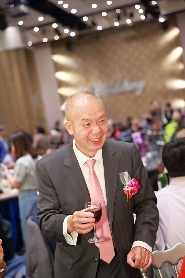 台北婚攝小游@基隆長榮與澎園 翰與涵 訂結婚禮紀錄 饅頭爸團隊1212_Blog_128.jpg