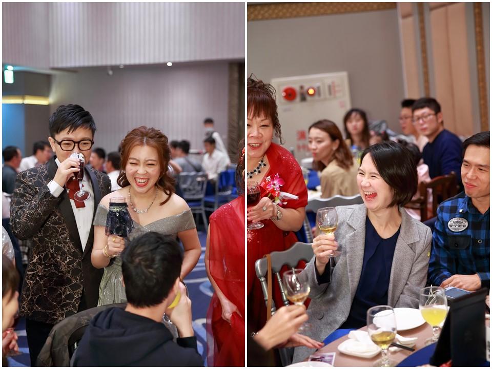 台北婚攝小游@基隆長榮與澎園 翰與涵 訂結婚禮紀錄 饅頭爸團隊1212_Blog_129.jpg