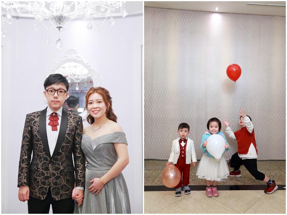台北婚攝小游@基隆長榮與澎園 翰與涵 訂結婚禮紀錄 饅頭爸團隊1212_Blog_131.jpg