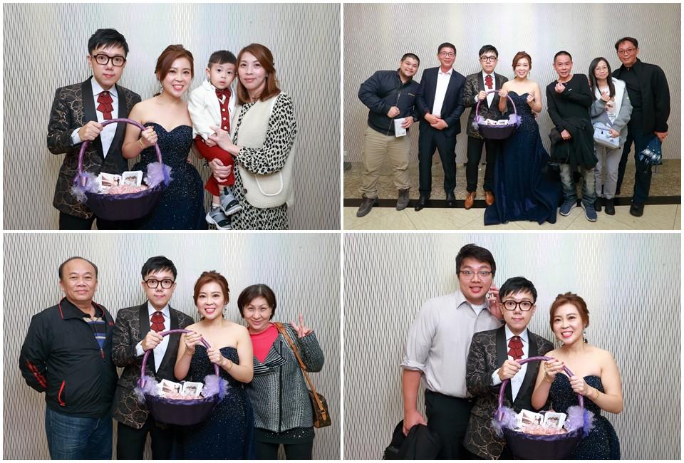 台北婚攝小游@基隆長榮與澎園 翰與涵 訂結婚禮紀錄 饅頭爸團隊1212_Blog_134.jpg