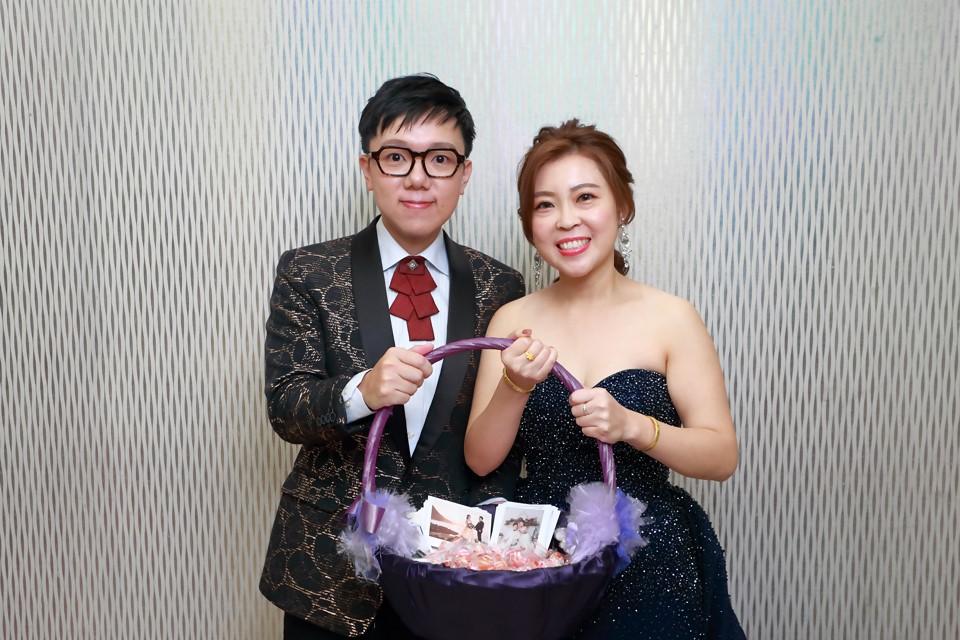 台北婚攝小游@基隆長榮與澎園 翰與涵 訂結婚禮紀錄 饅頭爸團隊1212_Blog_135.jpg