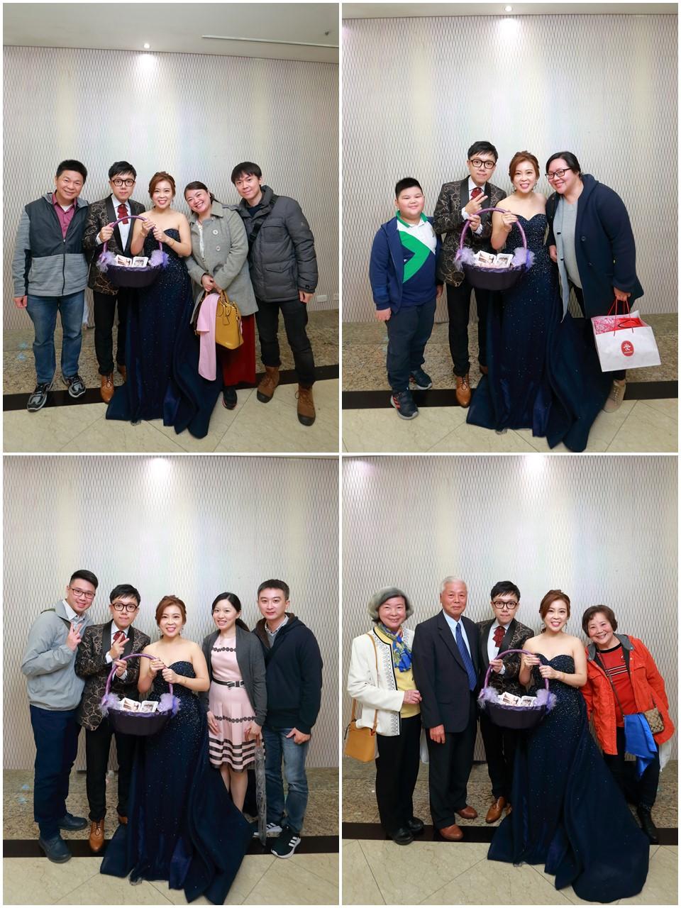 台北婚攝小游@基隆長榮與澎園 翰與涵 訂結婚禮紀錄 饅頭爸團隊1212_Blog_137.jpg