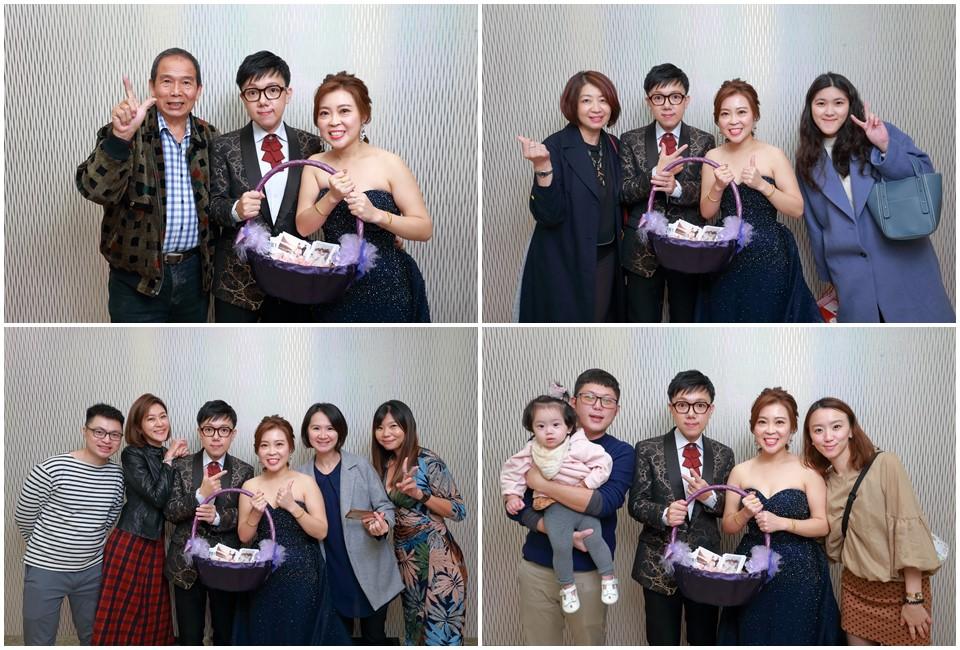 台北婚攝小游@基隆長榮與澎園 翰與涵 訂結婚禮紀錄 饅頭爸團隊1212_Blog_138.jpg