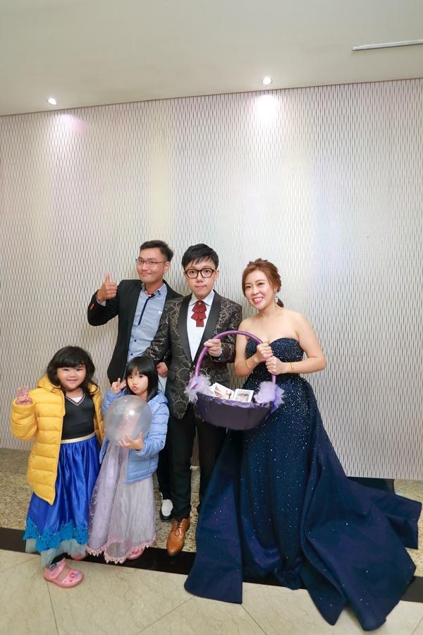 台北婚攝小游@基隆長榮與澎園 翰與涵 訂結婚禮紀錄 饅頭爸團隊1212_Blog_142.jpg