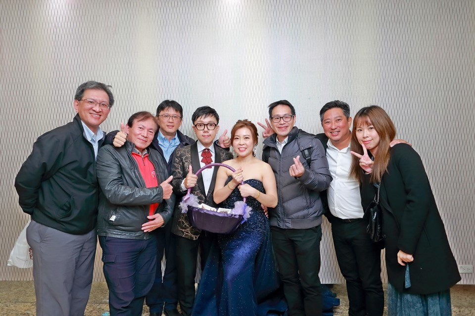 台北婚攝小游@基隆長榮與澎園 翰與涵 訂結婚禮紀錄 饅頭爸團隊1212_Blog_143.jpg