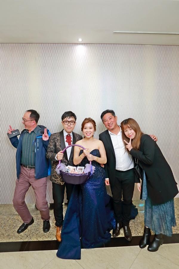 台北婚攝小游@基隆長榮與澎園 翰與涵 訂結婚禮紀錄 饅頭爸團隊1212_Blog_144.jpg