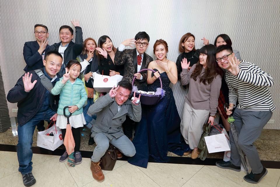 台北婚攝小游@基隆長榮與澎園 翰與涵 訂結婚禮紀錄 饅頭爸團隊1212_Blog_146.jpg