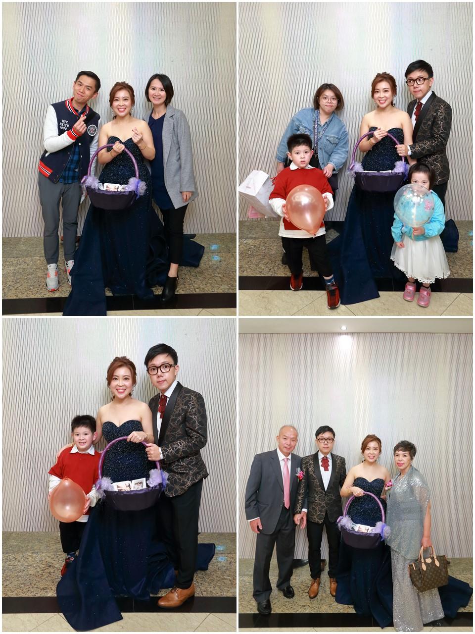 台北婚攝小游@基隆長榮與澎園 翰與涵 訂結婚禮紀錄 饅頭爸團隊1212_Blog_148.jpg