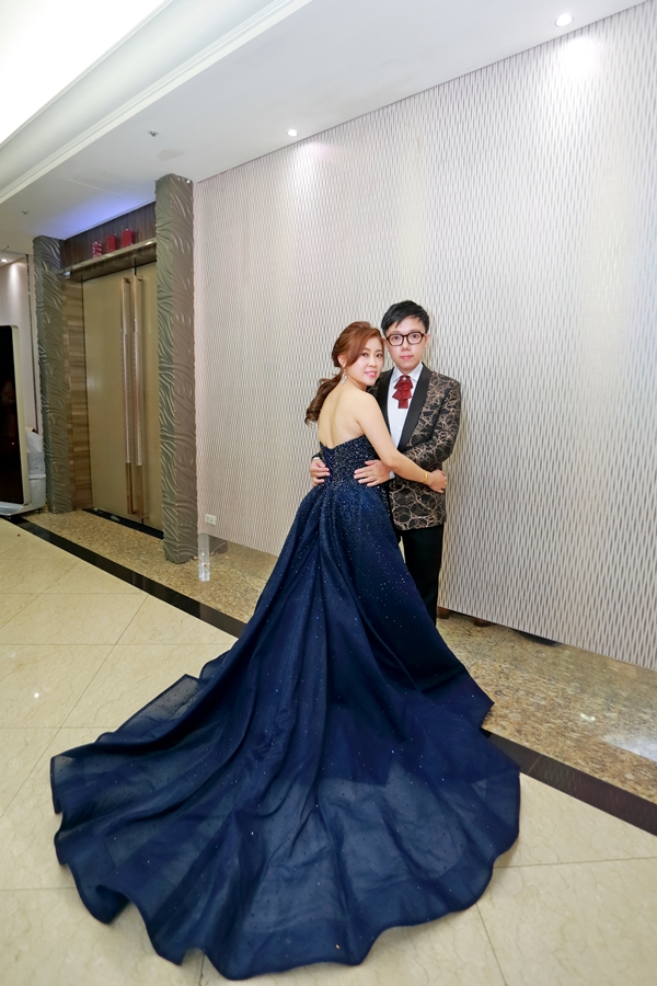 台北婚攝小游@基隆長榮與澎園 翰與涵 訂結婚禮紀錄 饅頭爸團隊1212_Blog_150.jpg