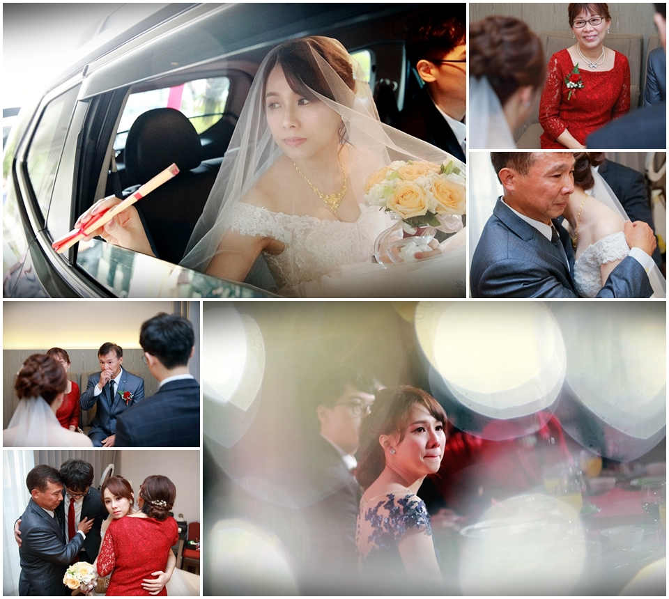婚攝小游@頭份尚順君樂飯店 ?與臻 訂結婚禮紀錄1219_Blog_001.jpg