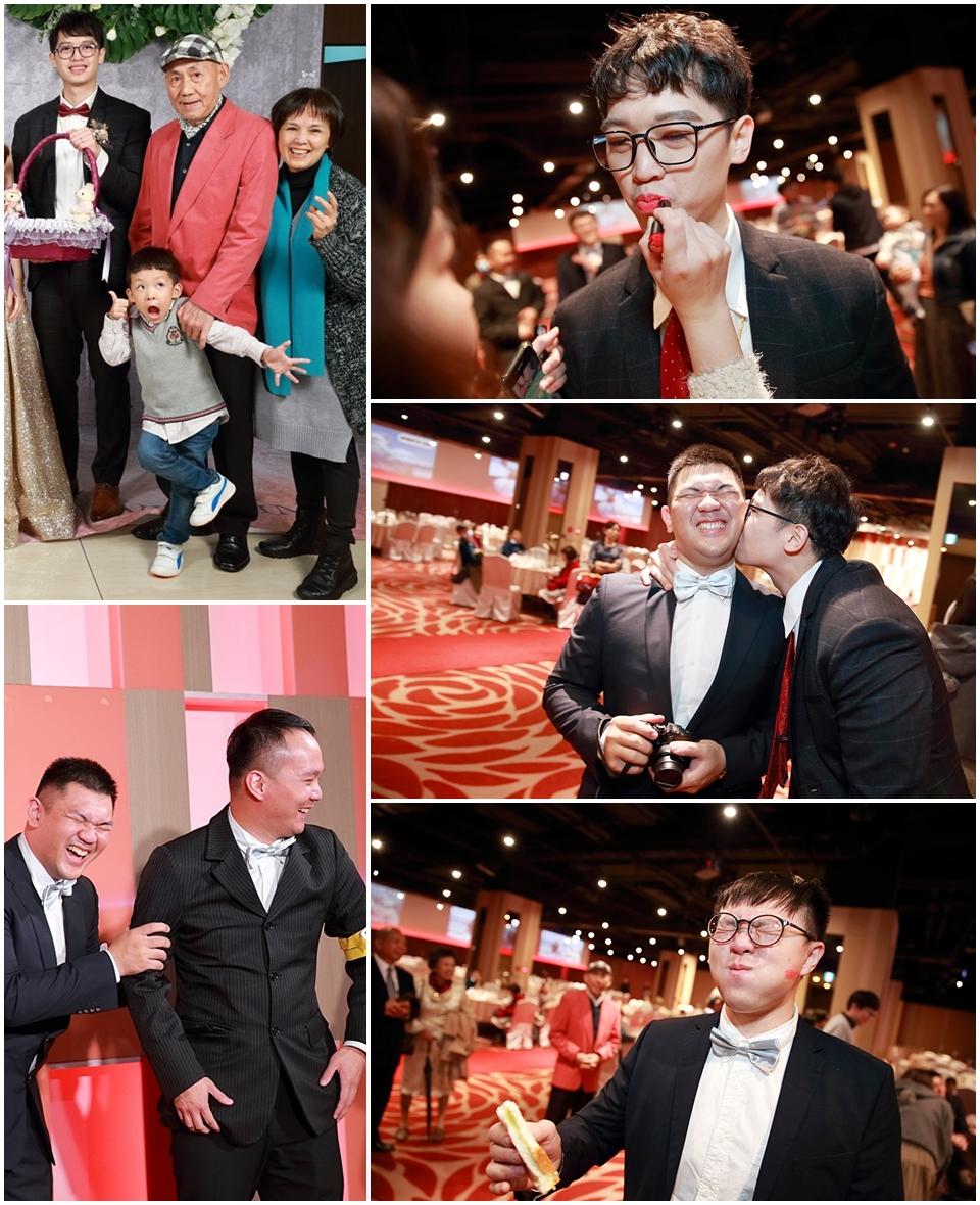 婚攝小游@頭份尚順君樂飯店 ?與臻 訂結婚禮紀錄1219_Blog_003.jpg