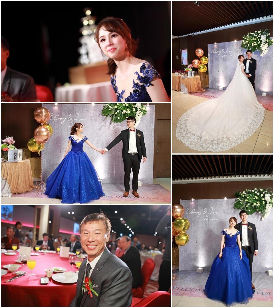 婚攝小游@頭份尚順君樂飯店 ?與臻 訂結婚禮紀錄1219_Blog_004.jpg