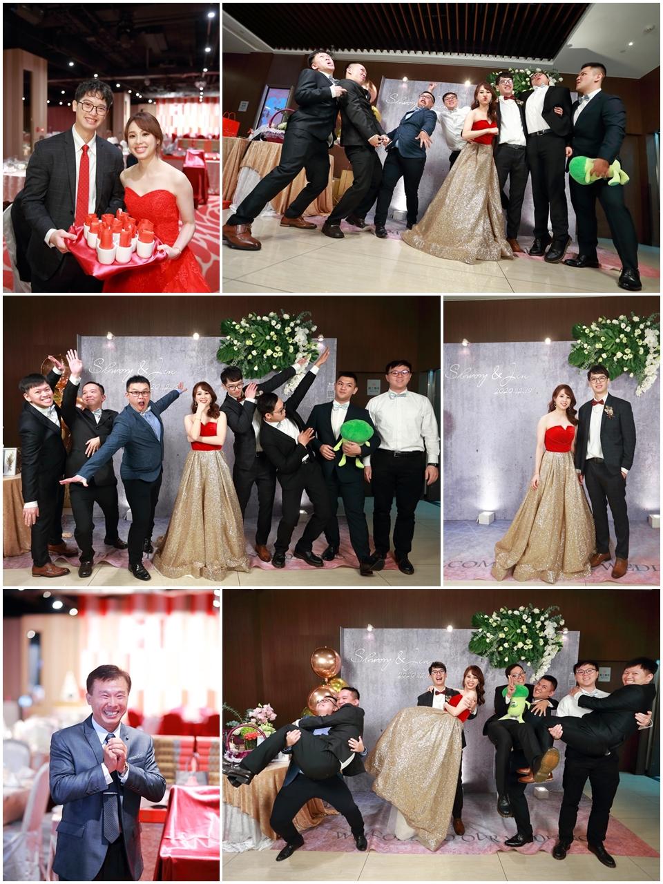 婚攝小游@頭份尚順君樂飯店 ?與臻 訂結婚禮紀錄1219_Blog_005.jpg