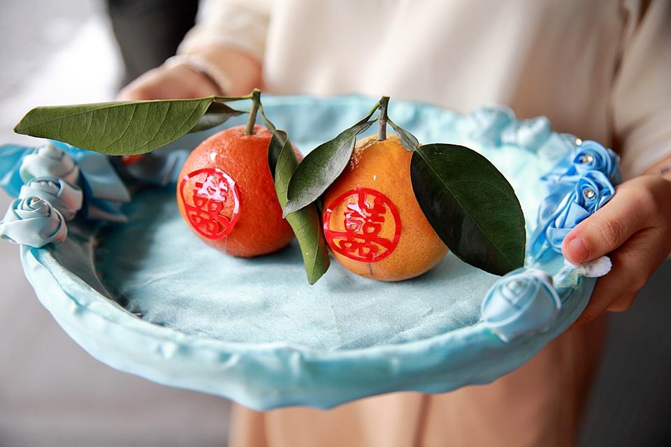 婚攝小游@頭份尚順君樂飯店 ?與臻 訂結婚禮紀錄1219_Blog_009.jpg