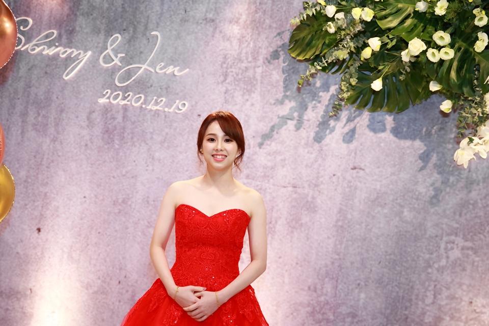 婚攝小游@頭份尚順君樂飯店 ?與臻 訂結婚禮紀錄1219_Blog_012.jpg