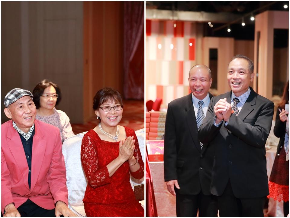 婚攝小游@頭份尚順君樂飯店 ?與臻 訂結婚禮紀錄1219_Blog_013.jpg