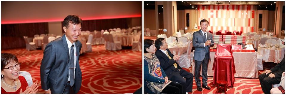 婚攝小游@頭份尚順君樂飯店 ?與臻 訂結婚禮紀錄1219_Blog_014.jpg