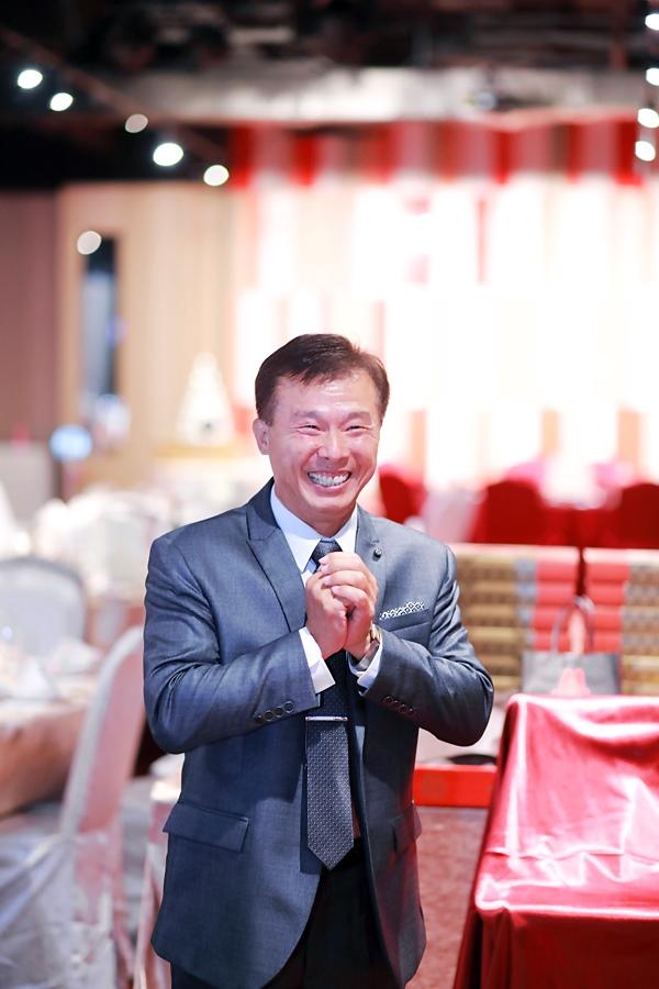 婚攝小游@頭份尚順君樂飯店 ?與臻 訂結婚禮紀錄1219_Blog_015.jpg