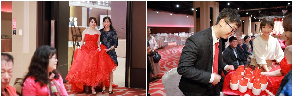 婚攝小游@頭份尚順君樂飯店 ?與臻 訂結婚禮紀錄1219_Blog_020.jpg