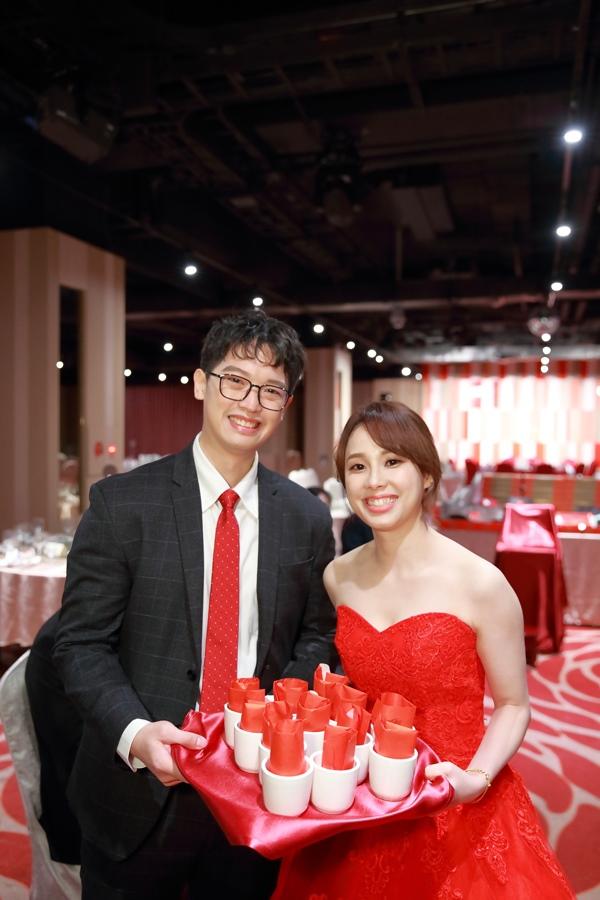 婚攝小游@頭份尚順君樂飯店 ?與臻 訂結婚禮紀錄1219_Blog_021.jpg
