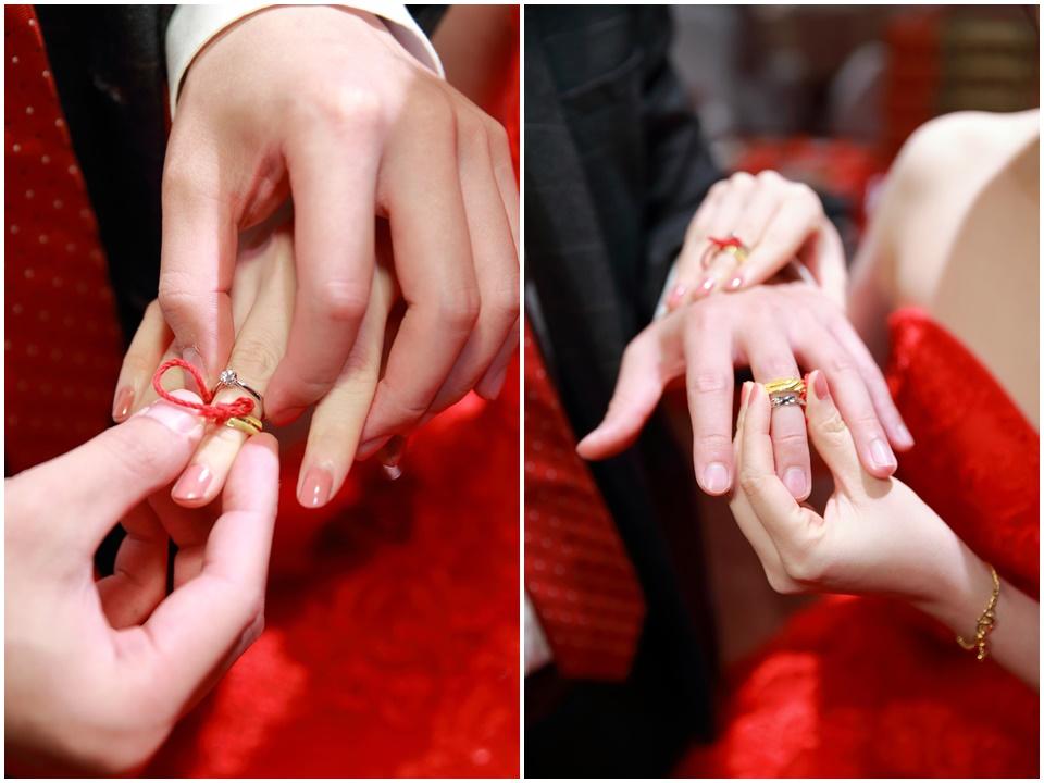 婚攝小游@頭份尚順君樂飯店 ?與臻 訂結婚禮紀錄1219_Blog_022.jpg