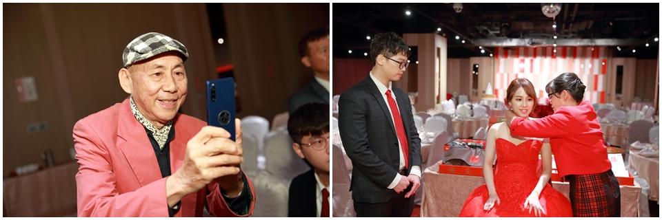 婚攝小游@頭份尚順君樂飯店 ?與臻 訂結婚禮紀錄1219_Blog_024.jpg