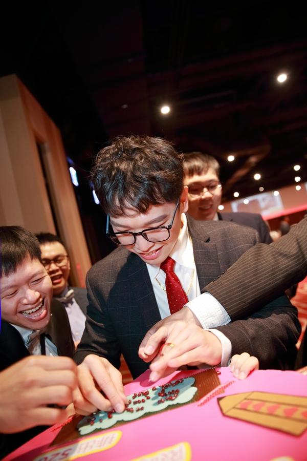 婚攝小游@頭份尚順君樂飯店 ?與臻 訂結婚禮紀錄1219_Blog_032.jpg