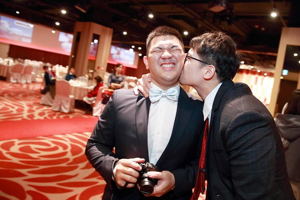 婚攝小游@頭份尚順君樂飯店 ?與臻 訂結婚禮紀錄1219_Blog_040.jpg