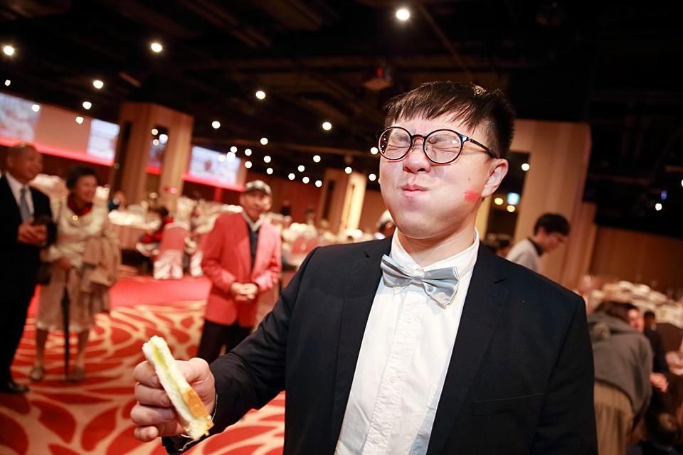 婚攝小游@頭份尚順君樂飯店 ?與臻 訂結婚禮紀錄1219_Blog_047.jpg