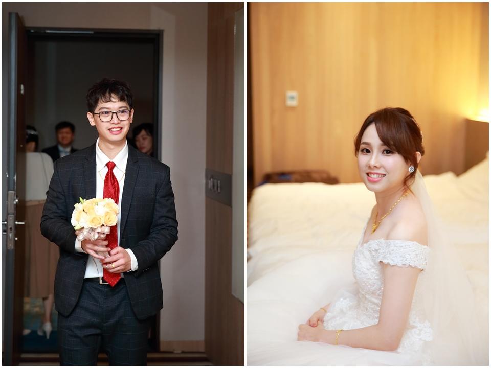婚攝小游@頭份尚順君樂飯店 ?與臻 訂結婚禮紀錄1219_Blog_055.jpg