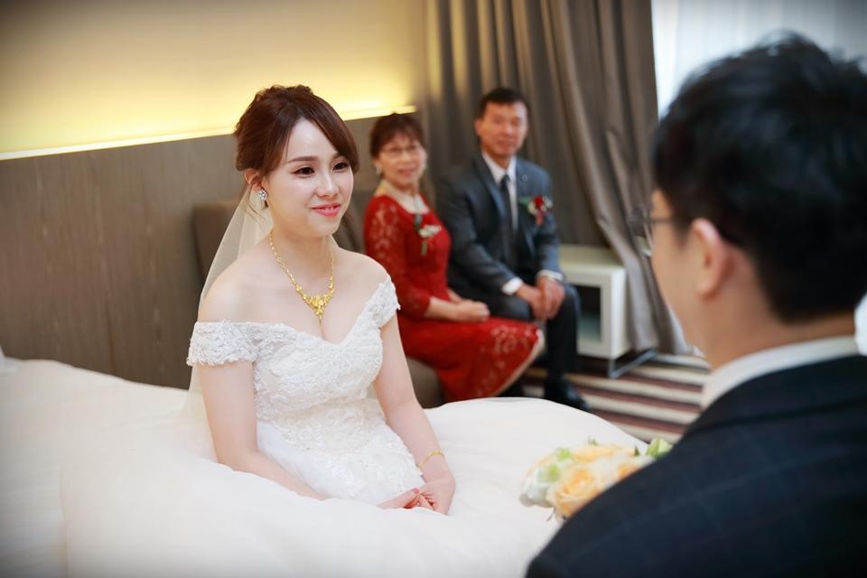 婚攝小游@頭份尚順君樂飯店 ?與臻 訂結婚禮紀錄1219_Blog_057.jpg