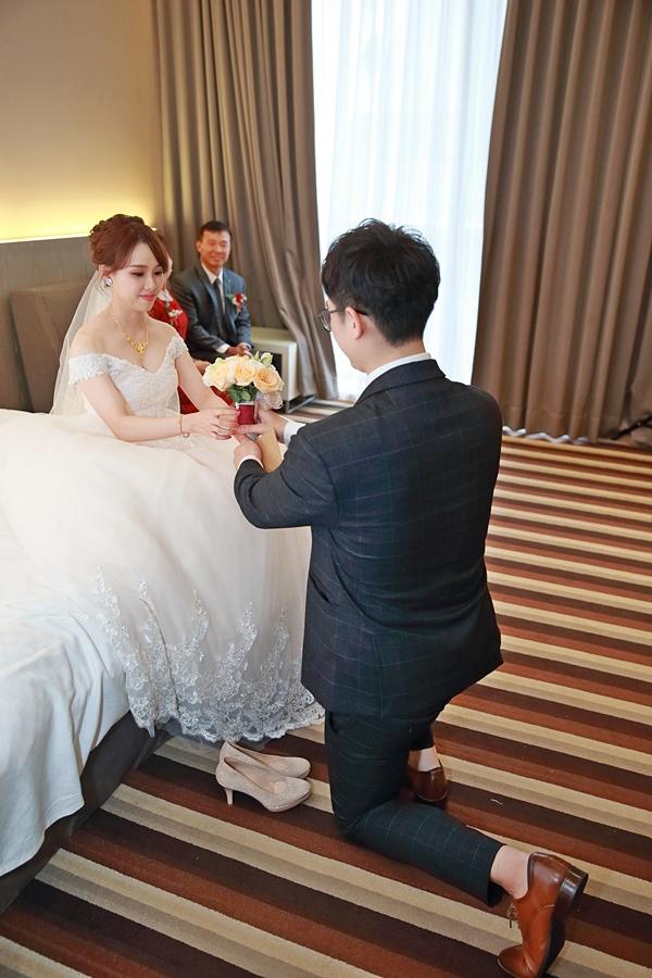 婚攝小游@頭份尚順君樂飯店 ?與臻 訂結婚禮紀錄1219_Blog_058.jpg