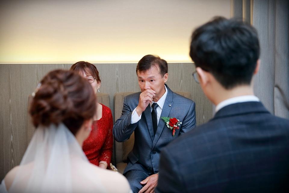 婚攝小游@頭份尚順君樂飯店 ?與臻 訂結婚禮紀錄1219_Blog_059.jpg