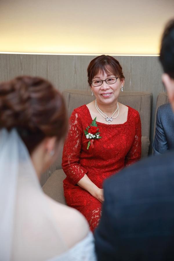 婚攝小游@頭份尚順君樂飯店 ?與臻 訂結婚禮紀錄1219_Blog_060.jpg