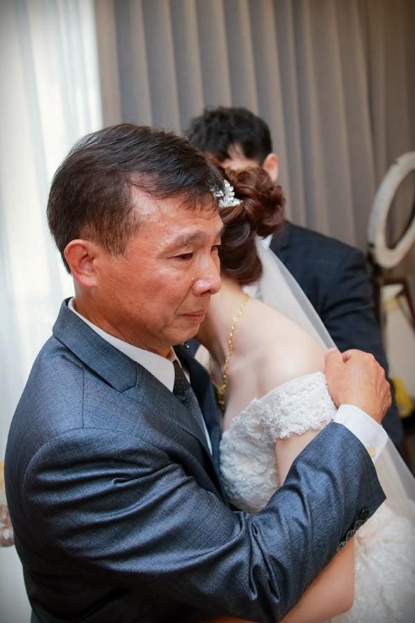 婚攝小游@頭份尚順君樂飯店 ?與臻 訂結婚禮紀錄1219_Blog_061.jpg