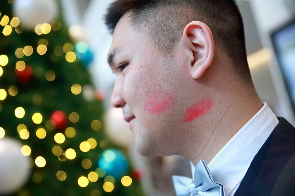 婚攝小游@頭份尚順君樂飯店 ?與臻 訂結婚禮紀錄1219_Blog_064.jpg