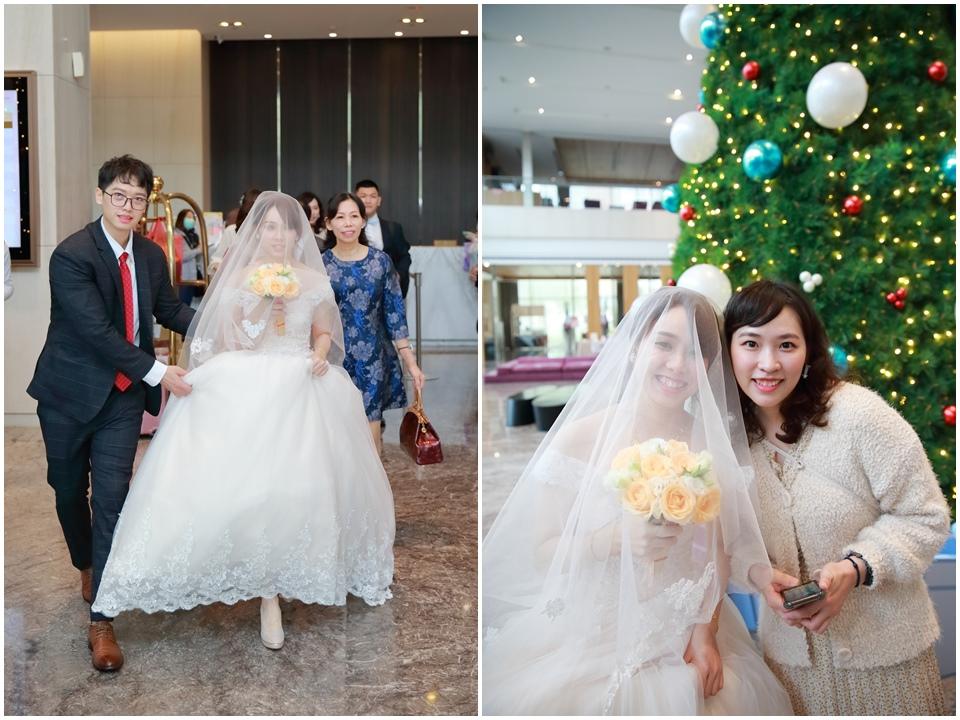 婚攝小游@頭份尚順君樂飯店 ?與臻 訂結婚禮紀錄1219_Blog_065.jpg