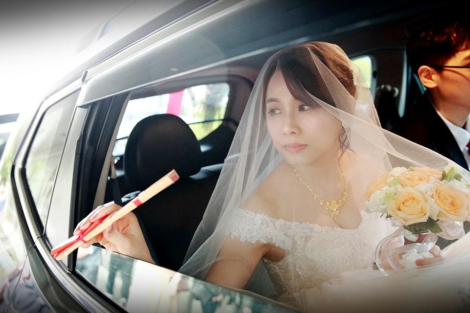 婚攝小游@頭份尚順君樂飯店 ?與臻 訂結婚禮紀錄1219_Blog_066.jpg