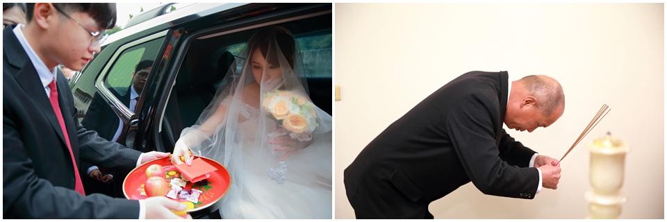 婚攝小游@頭份尚順君樂飯店 ?與臻 訂結婚禮紀錄1219_Blog_070.jpg