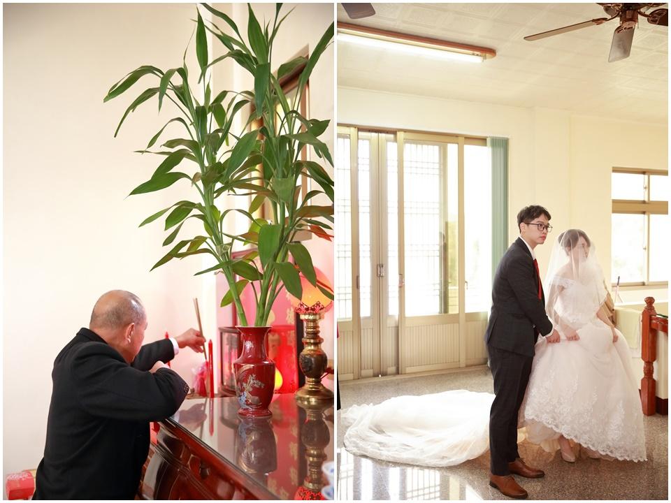 婚攝小游@頭份尚順君樂飯店 ?與臻 訂結婚禮紀錄1219_Blog_071.jpg