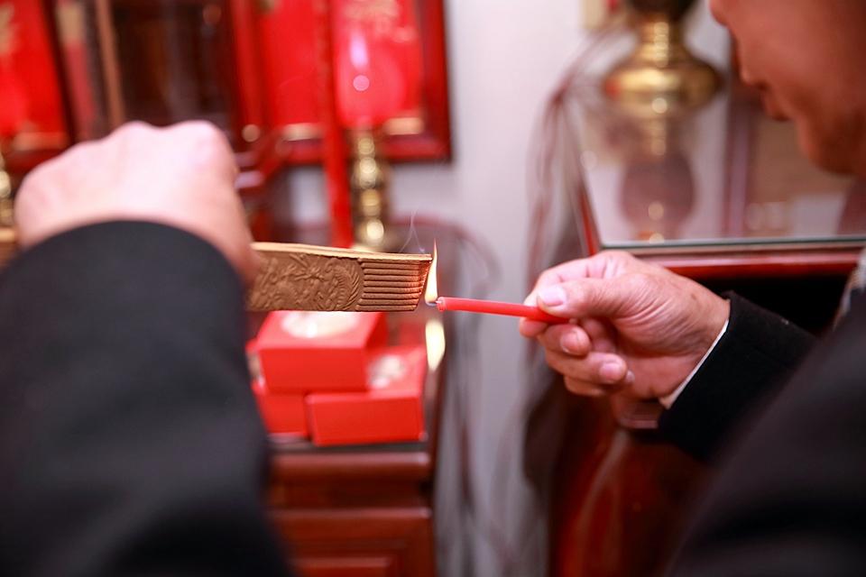 婚攝小游@頭份尚順君樂飯店 ?與臻 訂結婚禮紀錄1219_Blog_072.jpg