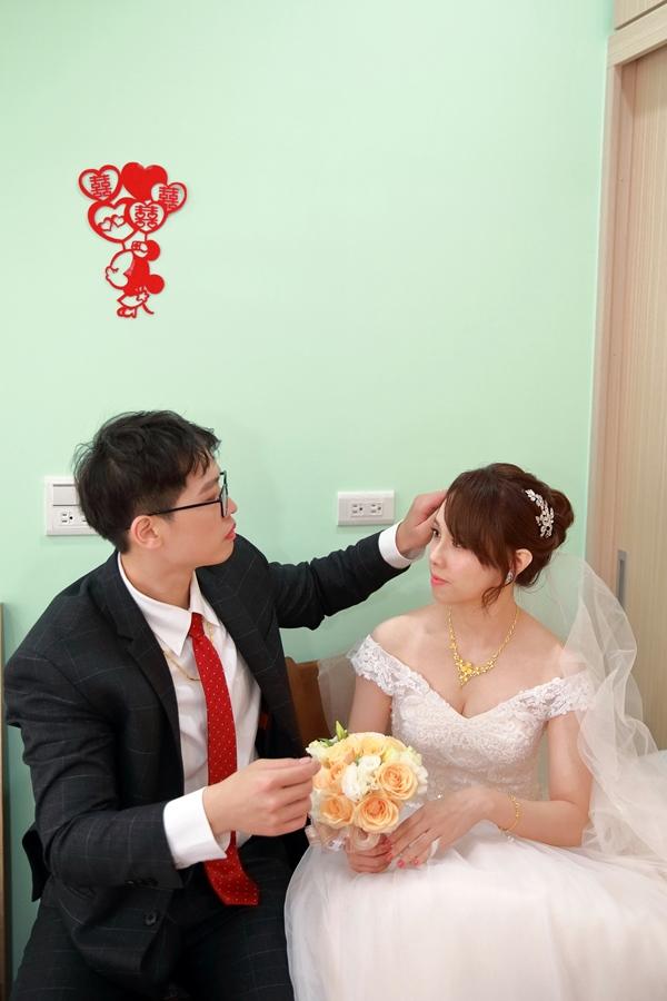 婚攝小游@頭份尚順君樂飯店 ?與臻 訂結婚禮紀錄1219_Blog_073.jpg