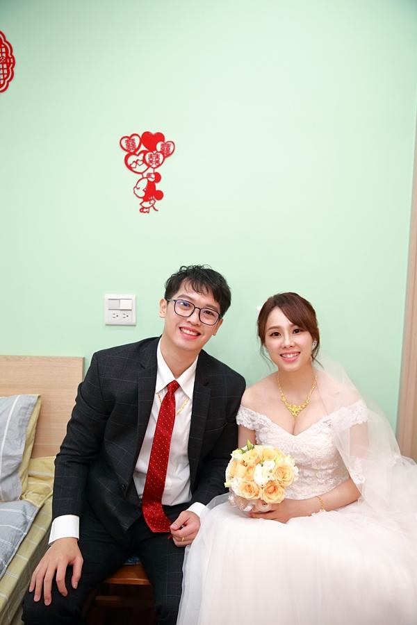 婚攝小游@頭份尚順君樂飯店 ?與臻 訂結婚禮紀錄1219_Blog_075.jpg